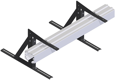 accessories_bus_mounting_bracket-1