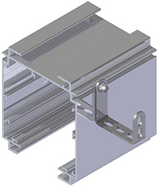 accessories_bus_multi_usemounting_bracket