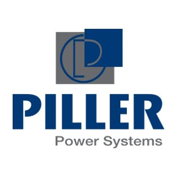 Piller Power Systems