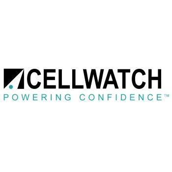CellWatch