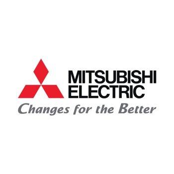 Mitsubishi Electric