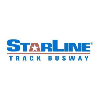 Starline Busway & Raceway