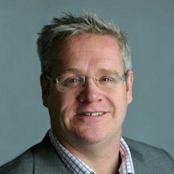 Neil Marston