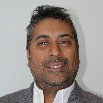 Raj Lekhy