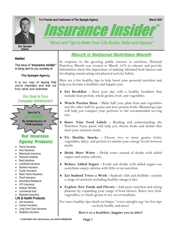 img-cover-Dan-Speegle-March-2021-newsletter
