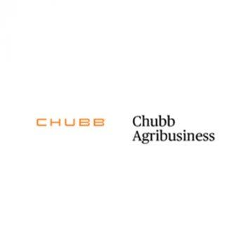 Chubb Agribusiness
