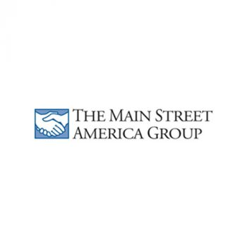 The Main Street America Group