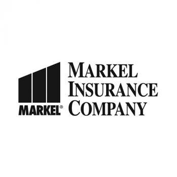 Markel Insurance Company