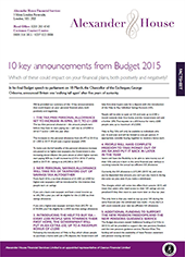 10-key-announcements-from-budget-2015