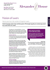 nation-of-savers