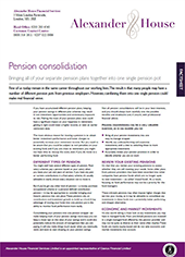 pension-consolidation