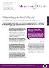 safeguarding-your-familyís-lifestyle