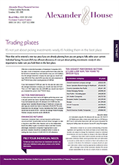 trading-place