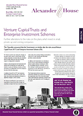 venture-capital-trusts