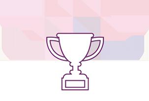 img_award