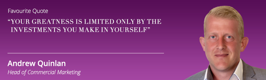 Quote-Andrew-Quinlan