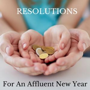 new year money plans