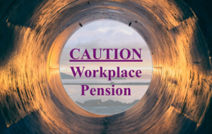when pensions go wrong