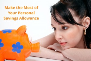 W12-1 Make the Most of Your Personal Savings 2
