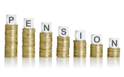 The Guide To New State Pension