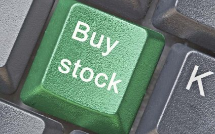 Is Now The Time To Buy More Shares?
