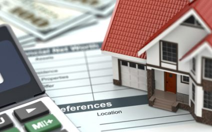 Should I take money out of my pension to buy a Buy to Let property?