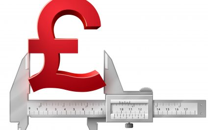 Being Paid With Dividends? The changes you should know about