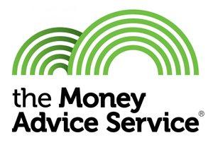 The Money Advice Service