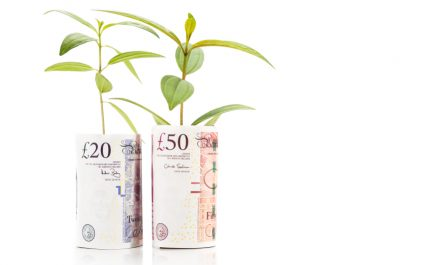 The Lifetime ISA – and your retirement fund.