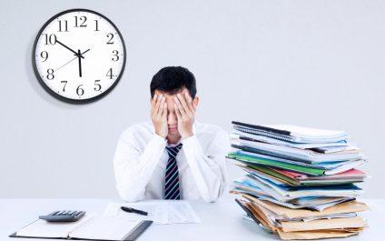 The Biggest Auto Enrolment Headaches