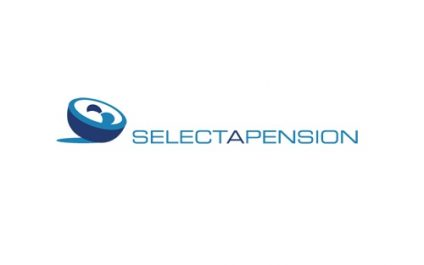 Selectapension