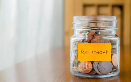 The Lifetime Allowance: Making Alternative Plans For Retirement