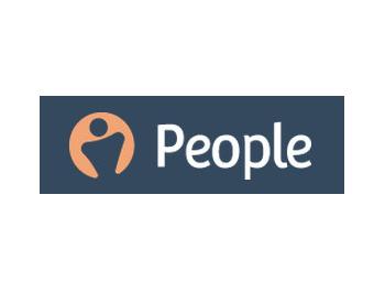 People HR