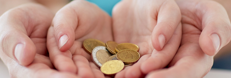Money Resolutions To Make Sure You Have An Affluent New Year