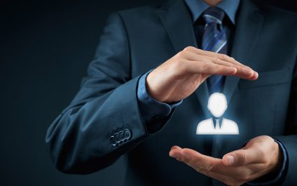 Protecting Your Business As It Grows