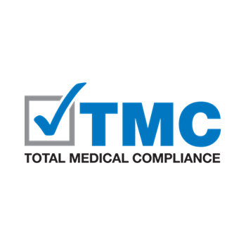 Total Medical Compliance