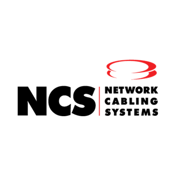 Network Cabling Systems