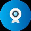 icon-support-remote