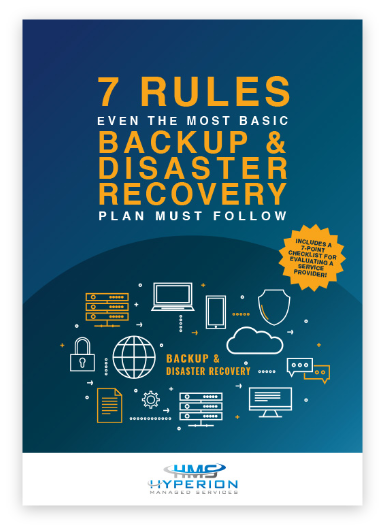 LD-Hyperion-7Rules-eBook-Cover-R4