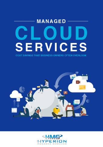 LD-HyperionManagedServices-CloudService-Cover