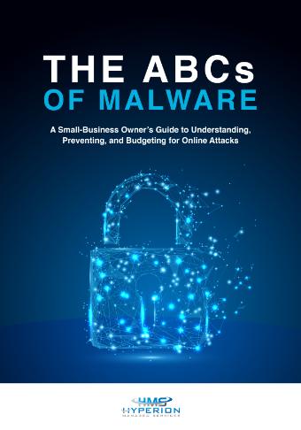 LD-hyperion-ABCsCyber-Security_ebook-cover