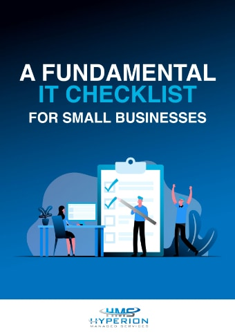 LD-hyperion-A-fundamental-IT-checklist-for-small-businesses_ebook-cover