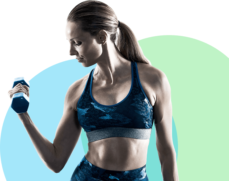 Fitness Plan For Women Nutritional Program Personal Trainer Maumee Toledo Sylvania Perrysburg Positively Fit Seeking more png image fitness logo png,wonder woman logo png,black woman silhouette png? personal trainer maumee toledo