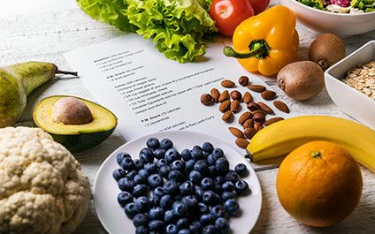 What do Weight Watchers, HCG and Medical Weight Loss diets have in common? The majority of people on these diets lose muscle mass!