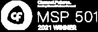 img-MSP-501-Winner-Logo-2021