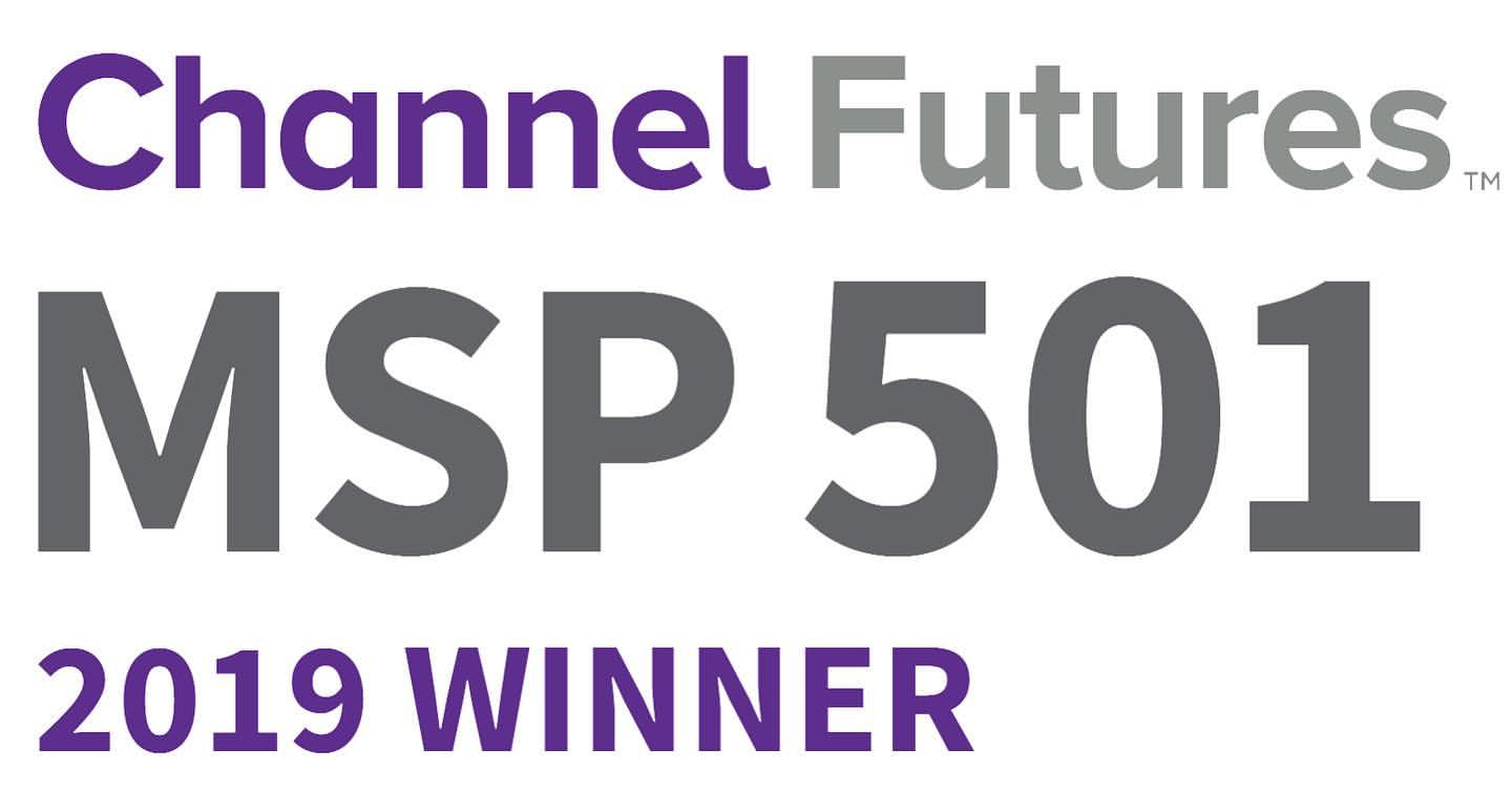 Channel-Futures-Reveals-2019-MSP-501