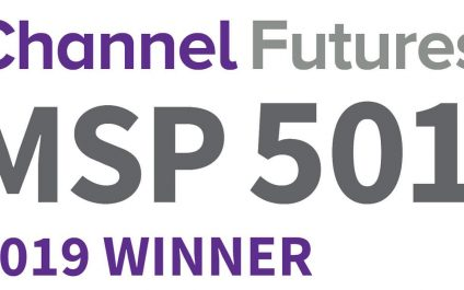 415 Group Named in Top 501 of IT Managed Service Providers Globally for a Second Year