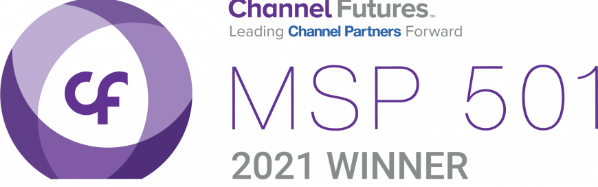 415 Group Named One of World's Premier 501 Managed Service Providers for a Fourth Year