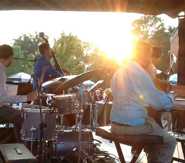Jazzfest-grandjazz-sm