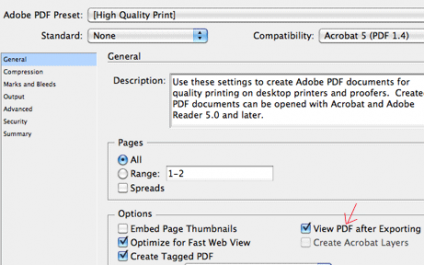 Quick Tech Tip: Commenting on PDFs Made in InDesign CS4/CS5